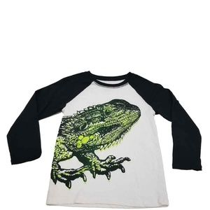 Epic Threads Graphic Frog-Print Long-Sleeve 6